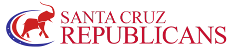 Central Committee Logo